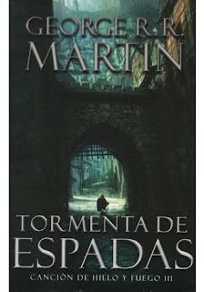 TORMENTA-DE-ESPADAS-CANCION-DE-HIELO-Y-FUEGO-III-George-R.-R.-Martin-audiolibro