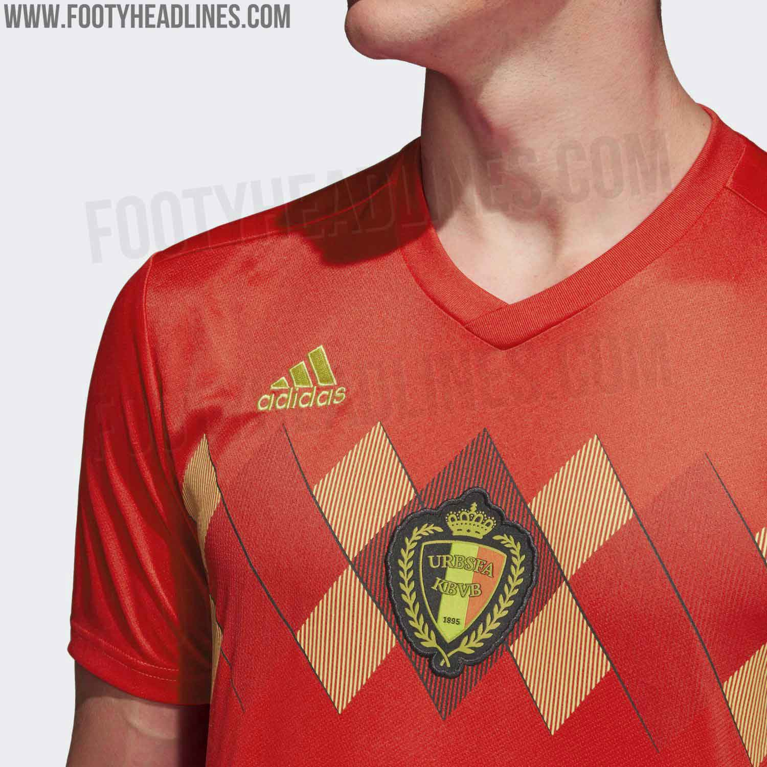 802490811 2018 World Cup Kit Overview - All 2018 World Cup Jersey Leaks ...