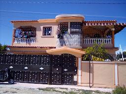 VENDO  Edificio en Blanquizales, Barahona
