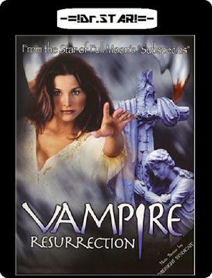 Song of the Vampire (2001) UNRATED 700MB DVDRip Hindi Dubbed Dual Audio [Hindi DD 2.0 – English DD 2.0] MKV