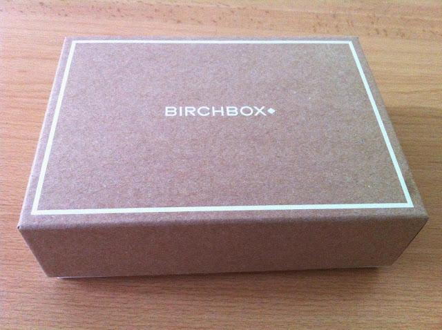 caja-de-belleza-Birchbox