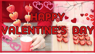 Happy Valentine's Day Images 2020 Valentine's Day Pictures 2020 Valentine Day Beautiful Images 2020