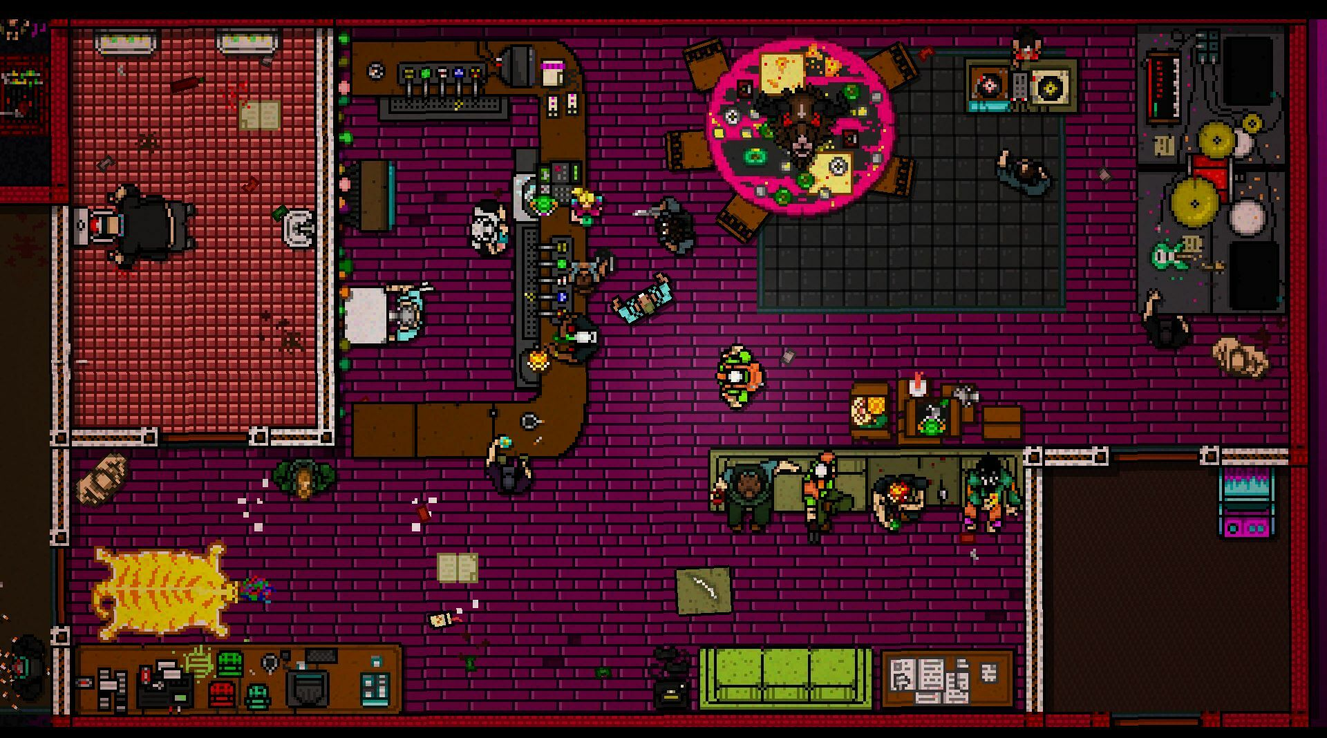 hotline-miami-2-wrong-number-special-edition-pc-screenshot-03