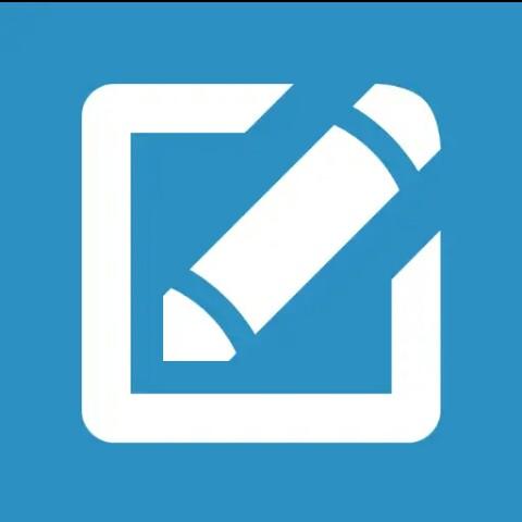 Download Quick Notes APK V1 0 11 - Good Apks