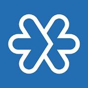 Zoho Meeting - Online Meeting & Webinar App
