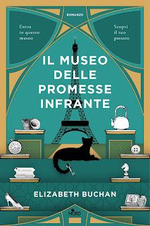 il-museo-delle-promesse-infrante