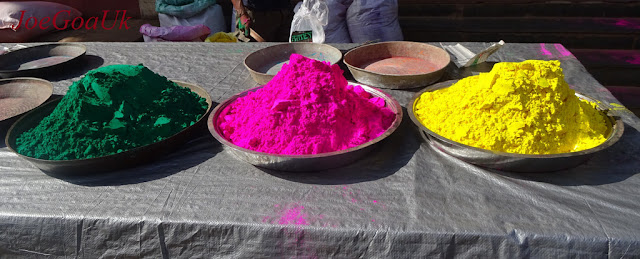 holi-colours-images-hd