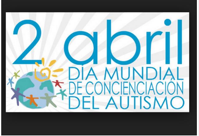 2 de abril, Dia Mundial da Conscientização do Autismo, conheça a história