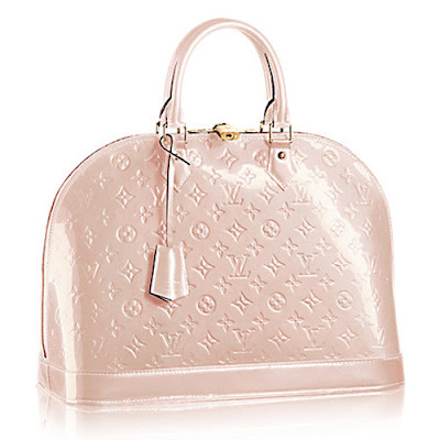 [Image: Louis-Vuitton-Monogram-Vernis-Alma-GM-M90066.jpg]