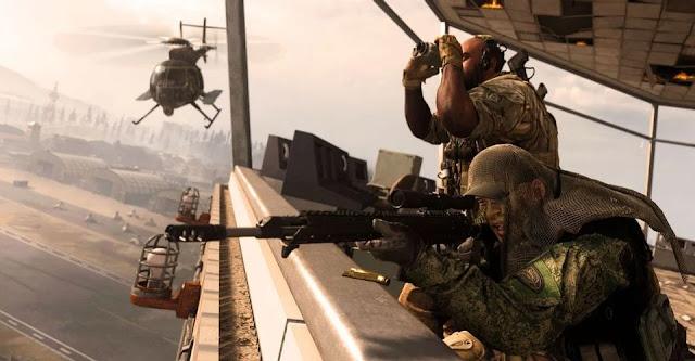 CallofDuty-Warzone-gameplay