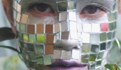 Η μάσκα, ο κορωνοϊός και τα μασκαραλίκια