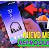 Nuevo BRUTAL REPRODUCTOR PARA TU TELÉFONO ANDROID 2017!