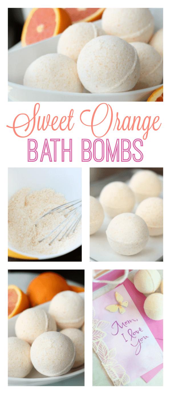 sweet-orange-bath-bombs