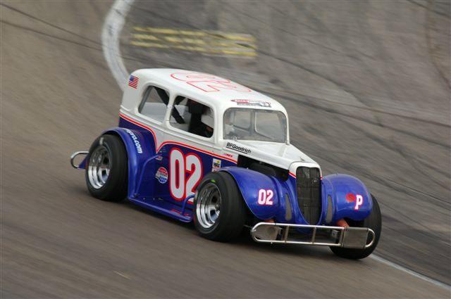 Cars Parts Legend Race Cars Parts