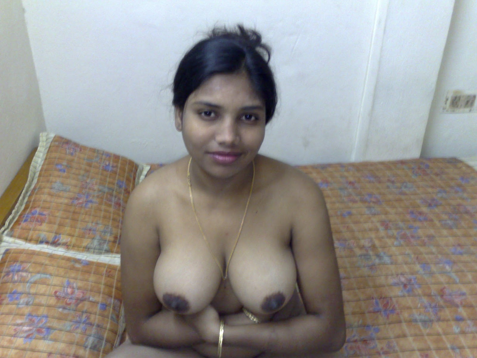 Big boobs nude tits hot bhabhi Kerala hot twitter