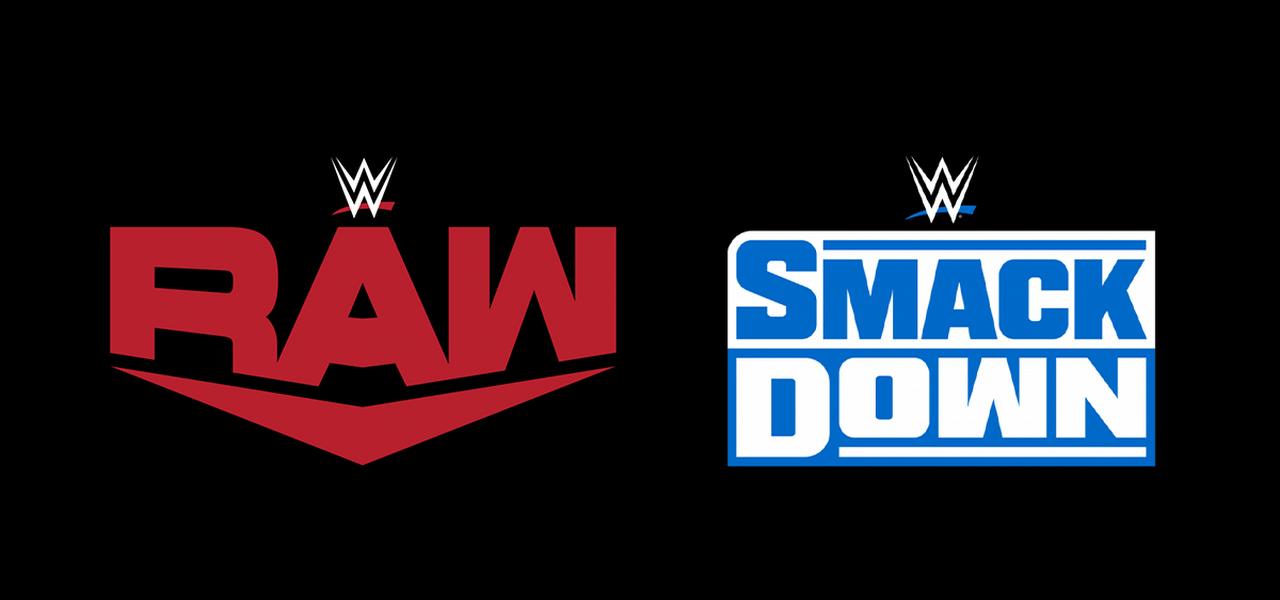 FOX e USA Network estão pressionando pra que a WWE faça o RAW e o SmackDown terem a mesma qualidade