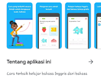 Game Edukasi Anak Di Android