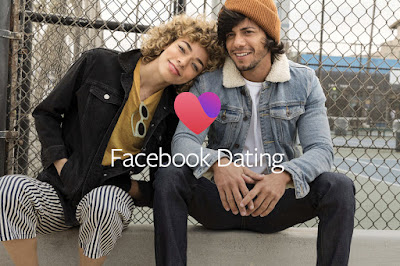 Facebook Dating app feature How to use News