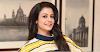 बांग्ला फिल्म अभिनेत्री कोयल मलिक, पति, माता-पिता के कोरोना वायरस से संक्रमित होने की पुष्टि