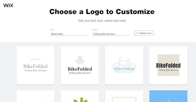 10 Logo Maker That Will Actually Make Your Life Better 2020