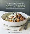 http://www.wook.pt/ficha/the-sprouted-kitchen-bowl-and-spoon/a/id/16084595?a_aid=523314627ea40
