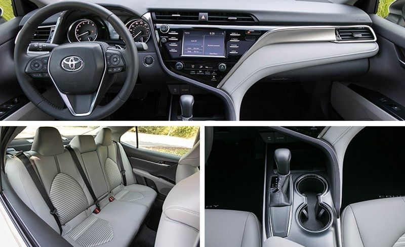 brand new toyota camry muscle all kijang innova 2019 so dope have you seen the 2018 that will click to drop your comment