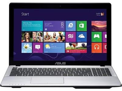 beli laptop asus 7 juta