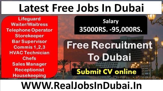 Sheraton Grand Hotel Jobs In Dubai  UAE 2021