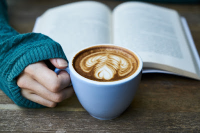9 أمور صباحية تجعل يومك أجمل