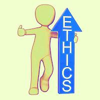 Εισαγωγή στην ηθική – βίντεο (Introduction to Ethics)