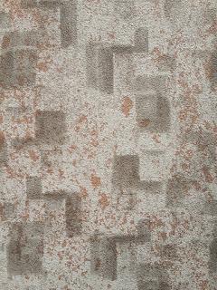 Caria duvar kağıdı 1414