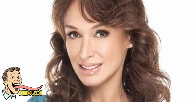 Mataron a uno de los secuestradores de la actriz venezolana Dora Mazzone