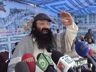foolish-to-announce-international-terror-salauddin