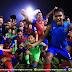 Johor Darul Ta'zim Cipta Sejarah, Rangkul Juara Liga Super Malaysia Kali Ke-6