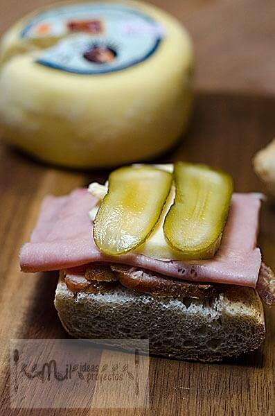 sandwich-cubano2