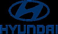 http://www.hyundai-motor.cz/