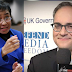 Ezra Levant Slam Maria Ressa At Media Freedom Conference in UK - Video