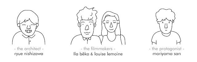 Movies for architecs:  queridomies.blogspot.com