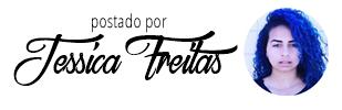 blogueiras
