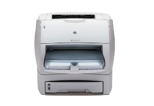 HP LaserJet 1300 Printer Series