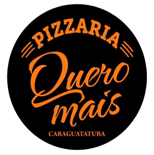 Pizzaria Quero Mais • Caraguatatuba