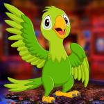 Games4King - G4K Adorable…
