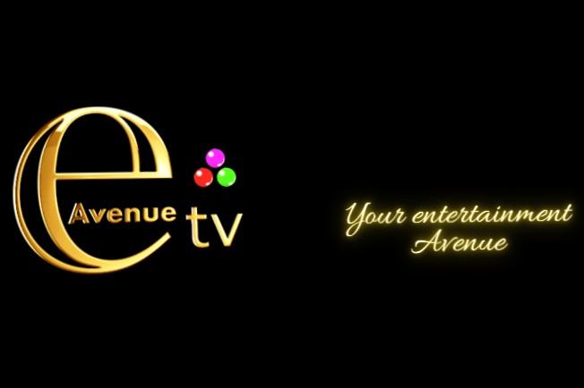 Eavenue Tv