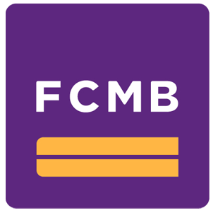 Transfer Money with FCMB Mobile Money Code
