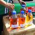 Serapan Biodiesel Dalam Negeri Masih Belum Maksimal