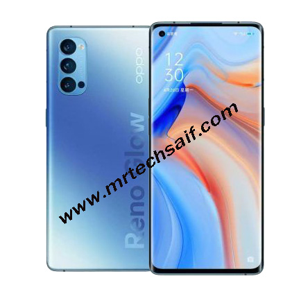 Oppo Reno 4 Pro 5G Price and Full Phone Specifications