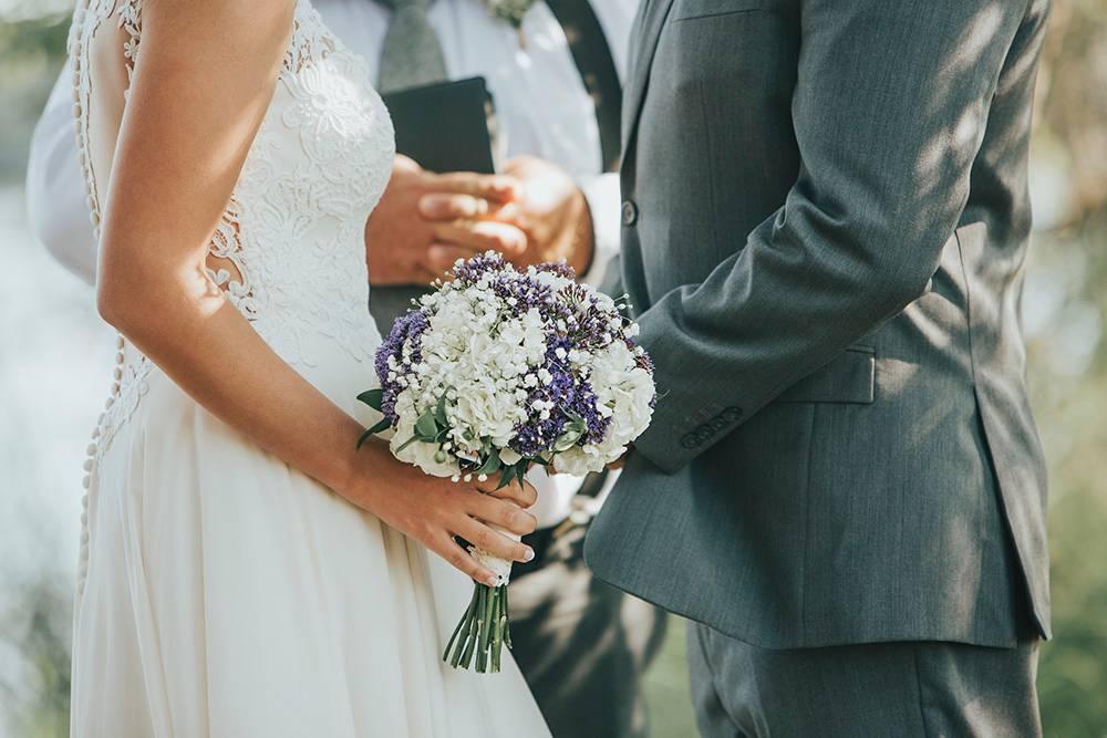 5 Facetas do Verdadeiro Significado do Casamento