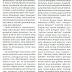 Rubrik Bahasa di Koran 3 - 7 Mei 2017