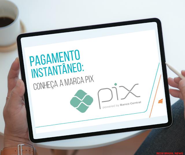 Plataforma de pagamentos PIX vai pagar conta de água, luz e telefone .