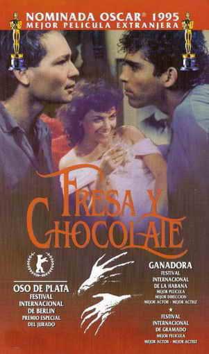 http://1.bp.blogspot.com/-0eHpzumQmzQ/V_1G9fz4yyI/AAAAAAAAJ44/y2rWUKRuN8gn3vwvF6Mz1eBKGoD1SbnIgCK4B/s1600/fresa-y-chocolate.jpg